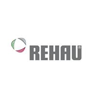 Logo Rehau