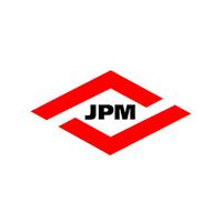 Logo JPM