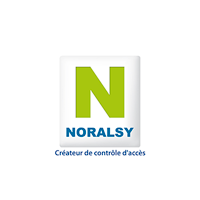 Logo Noralsy